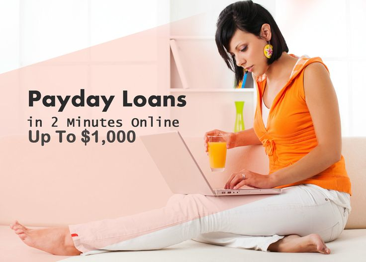 Popular And Effective Financial Alternative For All!  - get more details here - https://medium.com/@longtermcash/1-hour-payday-loans-popular-and-effective-financial-alternative-for-all-85e900b925e
