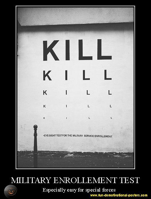 Épinglé sur http://www.fun-demotivational-posters.com/