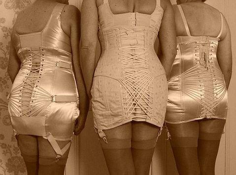 Naked white girls webcams