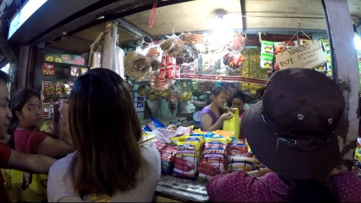 gopro silver price philippines   Girls in Tungko Market in the Philippines, retire cheap in Asia. Part 2, Gopro 4 - WATCH VIDEO HERE -> http://pricephilippines.info/gopro-silver-price-philippines-girls-in-tungko-market-in-the-philippines-retire-cheap-in-asia-part-2-gopro-4/      Click Here for a Complete List of GoPro Price in the Philippines  *** gopro silver price philippines ***  Jack wanted to show me how easy it can be to live on a budget. The food here is so cheap, if