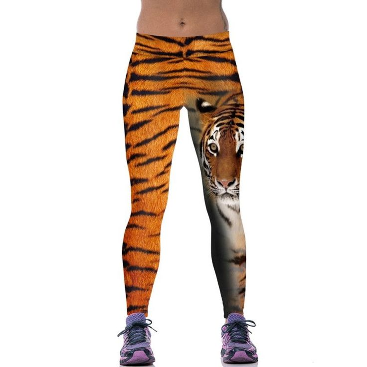 21 Colors Women Jeggings Fitness Pants Leggings Stretch Trousers Hot