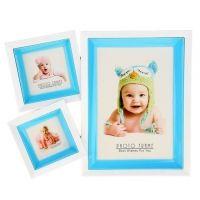 Фотоальбом для новорожденного малыша, купить детский фотоальбом для ребенка. #7months #спасибозасына #малышка #подарокмалышу #грудноевскармливание #беременные #чудовнутри #36недель #роддом #pregnant #любимыйживотик #шарынадувные #колясочка