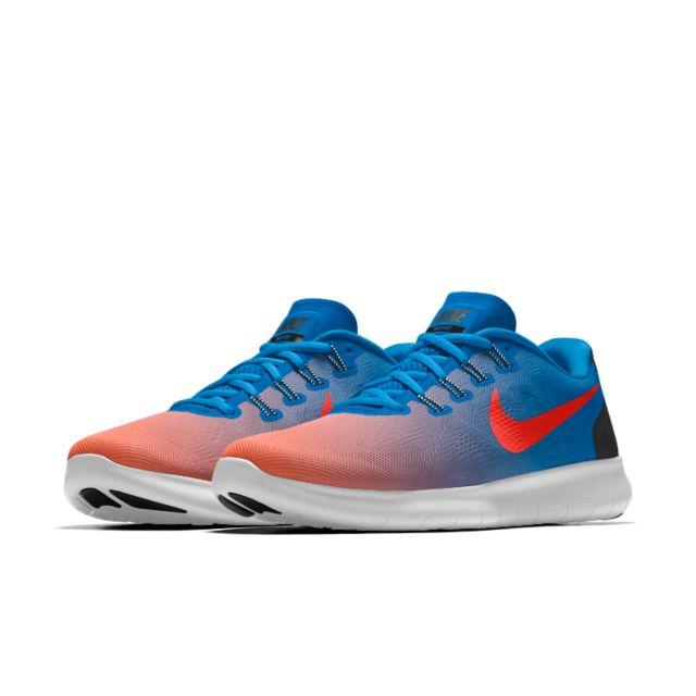 Nike Free RN 2017 iD