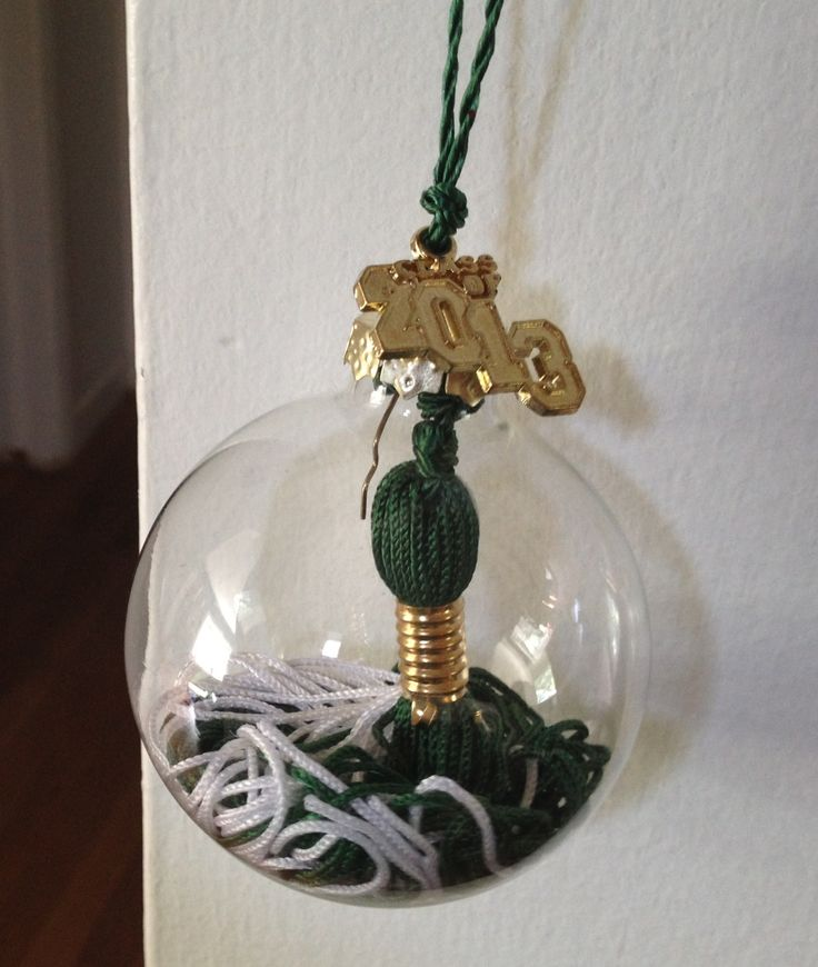 10 Best Images About Ornament Ideas On Pinterest Tassels