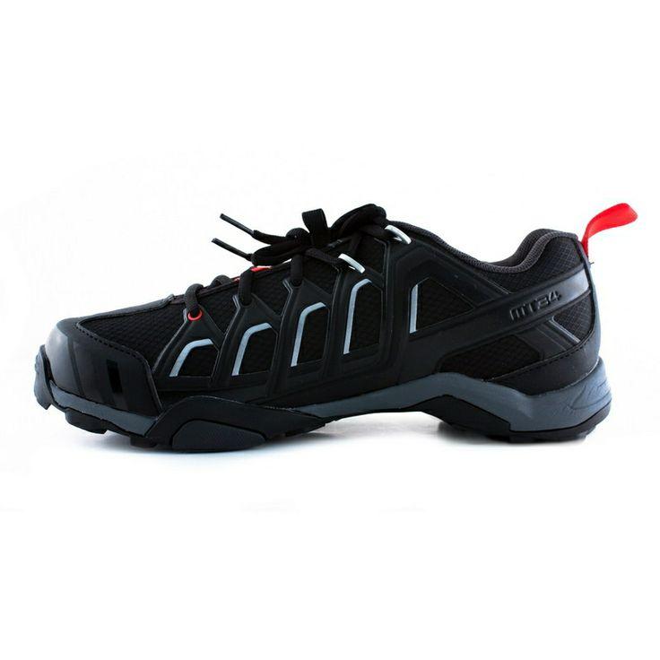 Zapatillas Shimano MT34 2014