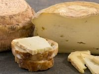 Serious Cheese: So You Want to Be a Cheesemonger... | Serious Eats