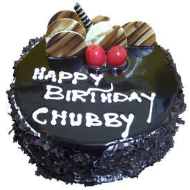 Order Online Choco Ultimate Cakes in Friend In Knead Online cake shop coimbatore having Professional bakers doing fresh cakes, Birthday cakes, Eggless cakes, Theme Cakes along with midnight home delivery. Online fresh theme cakes for birthday, anniversary, valentines' day, events, etc order online cake shop www.fnk.online in coimbatore or call us at 7092789000. #online #cake #cakes #shop #coimbatore #birthday #theme #fresh #eggless #delivery #valentines_day