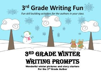 grades encourage students to learn opinion essay Introduce the rubric: attachment m: argumentation/opinion text-based writing rubric - ask the students to assist you in highlighting the focus words in the rubric score of 4 category that will help them as they prepare to write an argumentative essay—examples: effective, skillfully, relevant, sufficient, supports, claims, reasons.