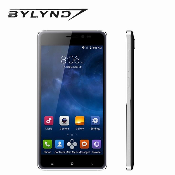 # For Sales Original bylynd x5 smartphones mtk6752 octa core 2G RAM 8G ROM 5.0 Android 5.1 fill light 8.0mp china mobile cell phones unlock [lkKzxy8L] Black Friday Original bylynd x5 smartphones mtk6752 octa core 2G RAM 8G ROM 5.0 Android 5.1 fill light 8.0mp china mobile cell phones unlock [vLGh03q] Cyber Monday [Pa2CHv]