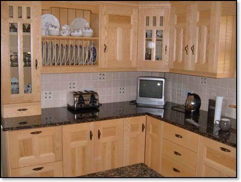 Kitchem Tiles | Kitchen Tile