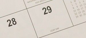 Here is my round up of Leap Day deals, discounts and freebies.