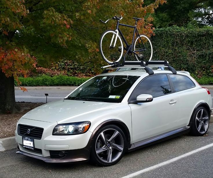 Volvo C30 Club - Community - Google+