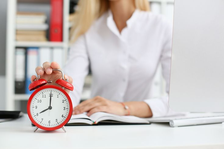 Test Prep FAQ: Can You Reschedule Your SAT or ACT?