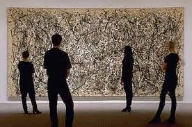 También propongo visitas a museos.