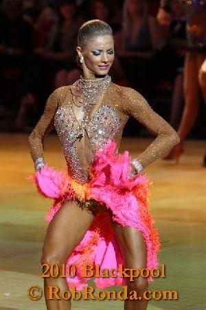 17 Best images about Ballroom Dresses on Pinterest | Latin ...