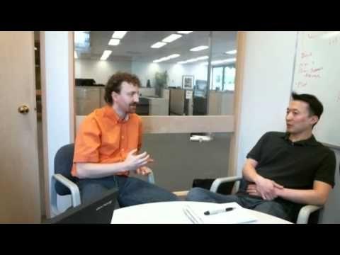 API Monetization Tech Talk Ep. 5 featuring David Chiu from Elastic Path