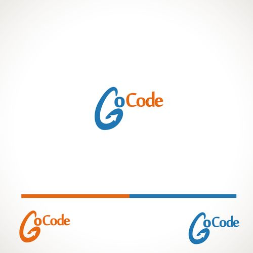Designs | Code In Paradise - Global Education Company | Logo design contest