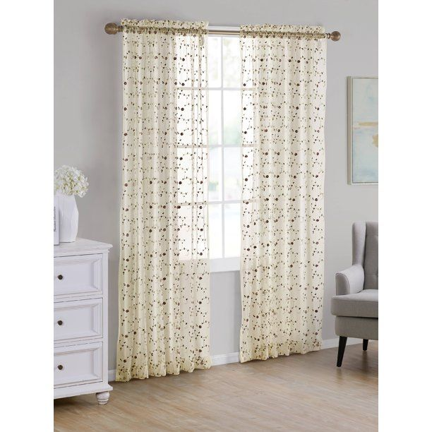 bbb1a8ad05794c2226caf17db733e2a7 - Better Homes And Gardens Wide Sheer Panel