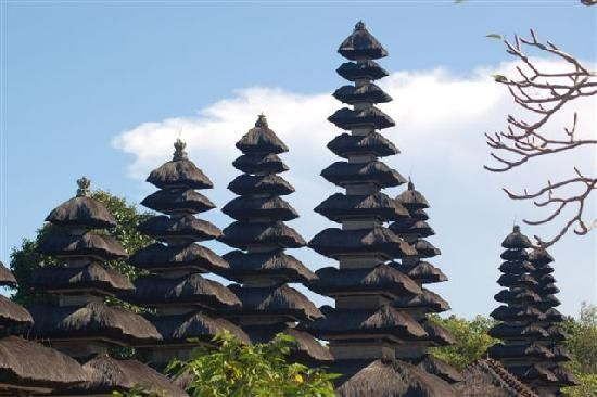 lombok indonesia | Lombok, Indonesia