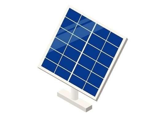 No Gimmicks 6 New Home Technologies That Really Matter Solar Panels Solar Best Solar Panels