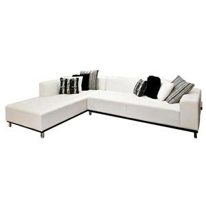 Small Sectional Sofa Product Not Available Nebraska Furniture Mart