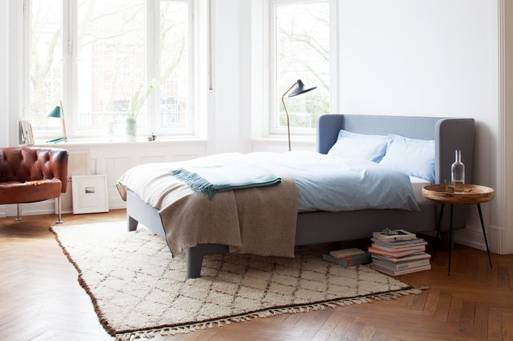 47 best Furniture Bedroom Furniture images on Pinterest Bedrooms