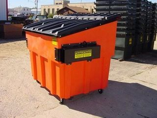 waste management calgary,bin calgary,dumpster calgary,disposal bins calgary,waste removal calgary,garbage bin rental calgary,commercial demolition