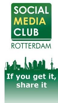SMC Rotterdam (NLD): Socialmedia