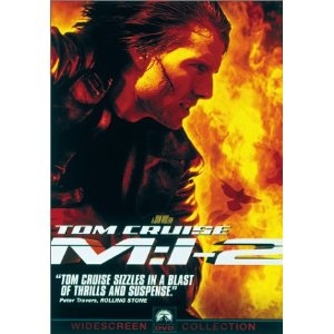 Mission: Impossible 2 (Widescreen Edition) (DVD)  http://howtogetfaster.co.uk/jenks.php?p=B00003CXDG  B00003CXDG