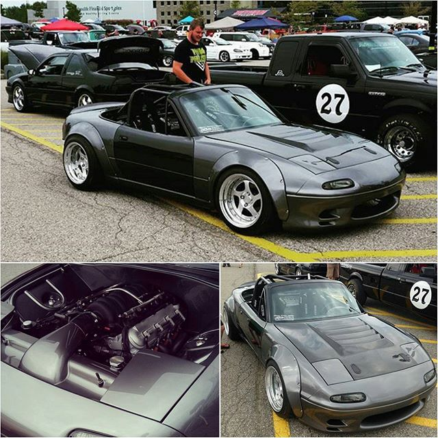 70 best miata images on pinterest cars mazda roadster and mx5 mazda rh pinterest ca