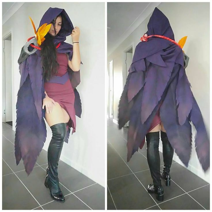 Choose best quality cosplay costumes from Cosplay made. It ...