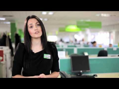 ASDA Employer Brand Associate Testimonial