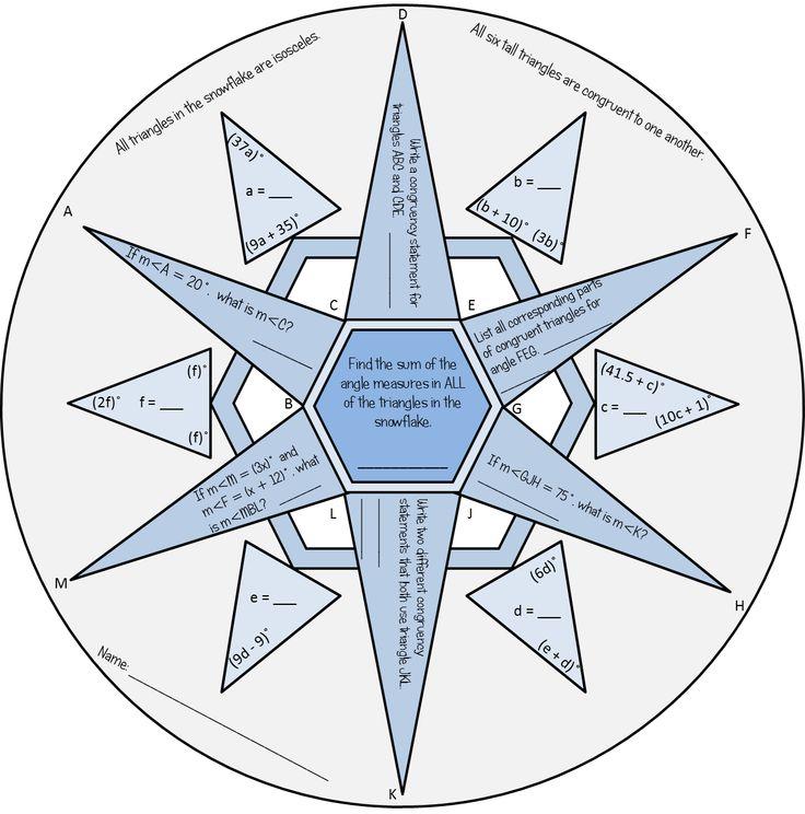 Best 300+ I love Math :) images on Pinterest | Mathematics, Learning ...