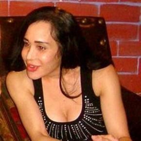 "Octomom Nadya Suleman, mom of 14 including octuplets, welfare scammer, suspected child abuser, $1 debtor, porn star, stripper goes back to job as ""psychiatric nurse"" (can you go back to a job you never had?0"