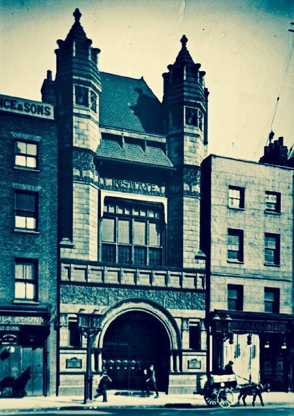 Bishopsgate-Institute-1912 (3)