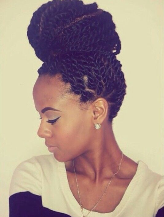 havana hair styles 17 best images about braids on poetic justice 9213 | bbb2150618d15a6b08d7499755f831db