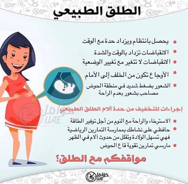 الوجع الحقيقي للولادة Parenting Knowledge Baby Education Baby Life