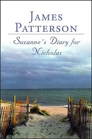 One of my favorite books of all time. Suzanne's letters to Nicholas