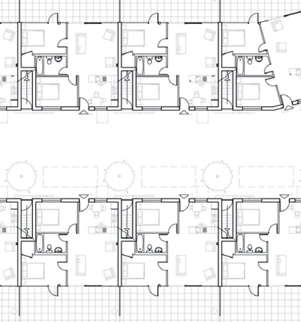 ground_floor_plan_donnybrook_quarter.png (600×642)