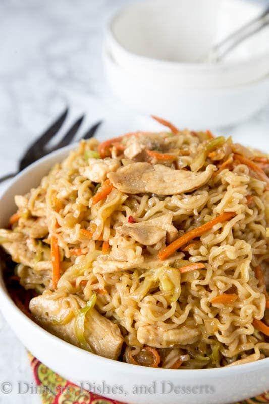87 best chicken images on pinterest chicken chicken for Best chicken dinner recipes of all time