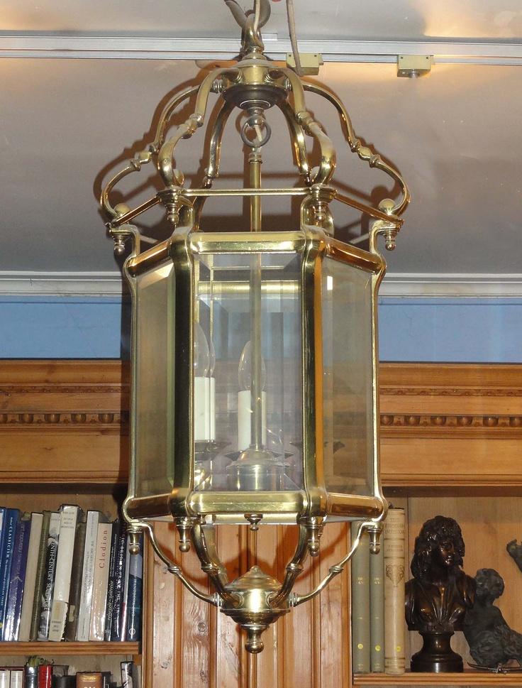 Antique Georgian manner Brass Lantern - 21 Best Antique Lanterns Images On Pinterest Antique Lanterns