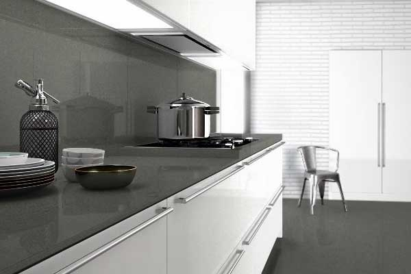 Kitchen Granite Counter is among the most versatile and excellent fixtures in a kitchen area of every home. Kitchen Granite Counter is a enormous asset to every kitchen.