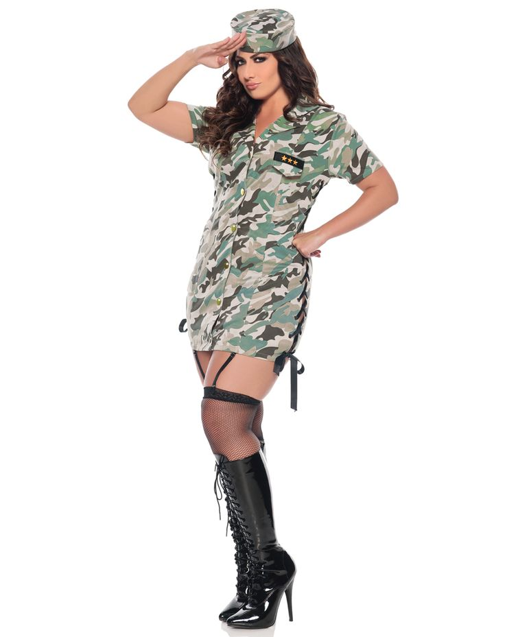 9 best camouflage! images on pinterest | camouflage, camisoles and