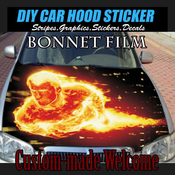 Best Auto Vinyl Ideas On Pinterest Car Window Decals Window - Custom vinyl decals for carvinyl car use vinyl decals to refresh your cars look