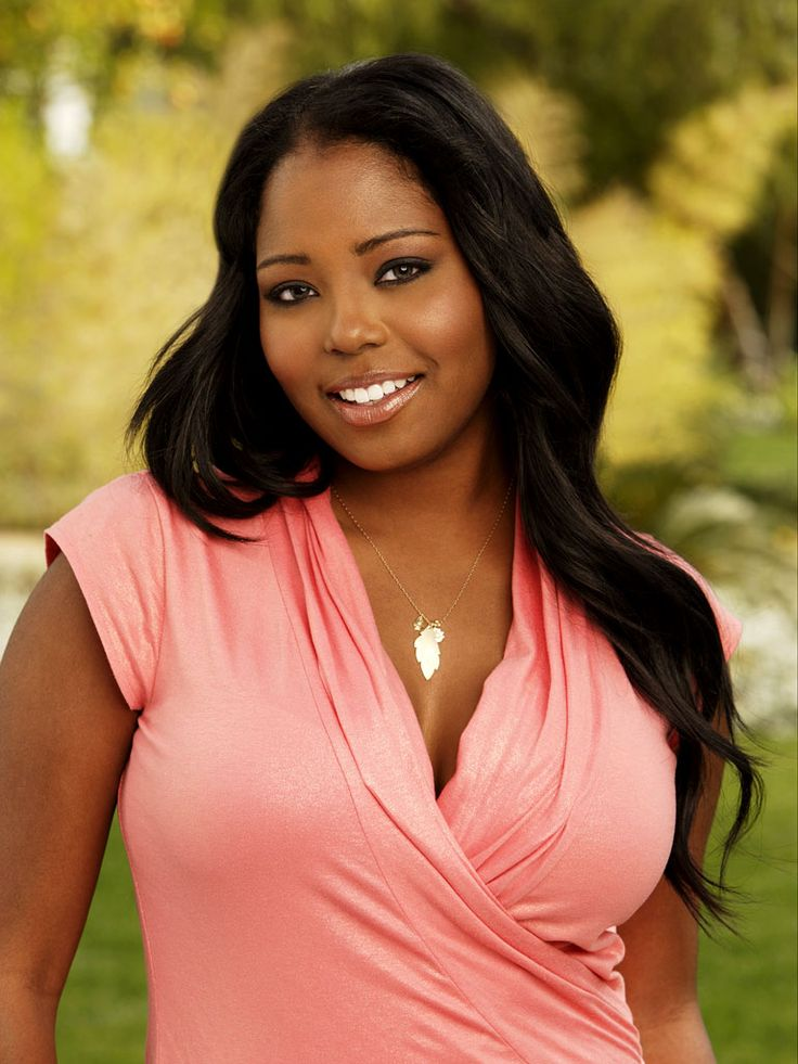 Shar Jackson September 4,1976  Shar Jackson was born. She is a singer and television & film actress. She turns 37 today. Shar Jackson Reacts To K-Fed's Baby News