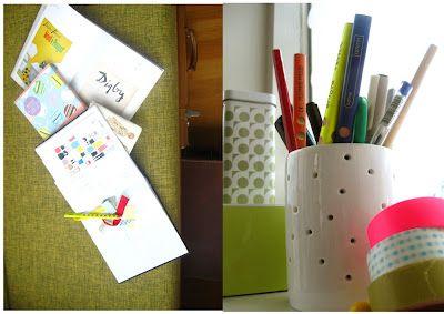 nystalgisk.blogspot.com