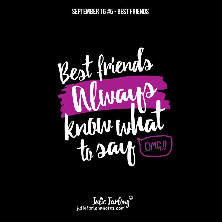 #leadership #likes #follow #juliefurlongnotes #sydneyblogger #lifeblogger #notes #positive #bestfriends #joyous #support #mates #besties #friendship #gifts #nurture #celebrate #advice #challengingtimes #laughtogether