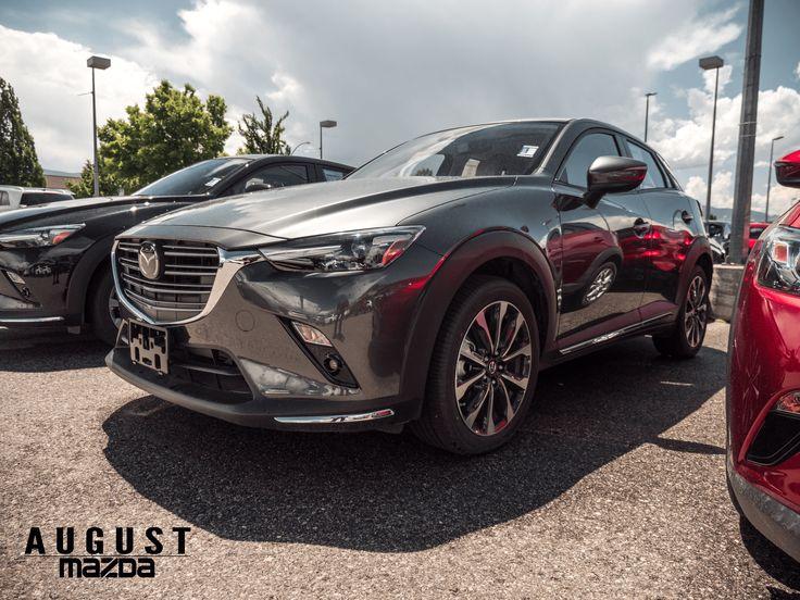 2020 Mazda Cx9 Specs and Review in 2020 Mazda cx 9