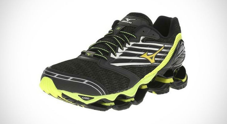 skechers arch fit golf shoes review