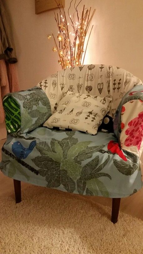 Yli tuhat ideaa fauteuil crapaud pinterestiss fauteuil for Housse fauteuil crapaud